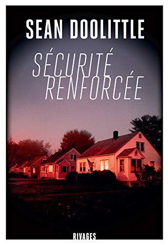 Sécurité renforcée: Sean Doolittle