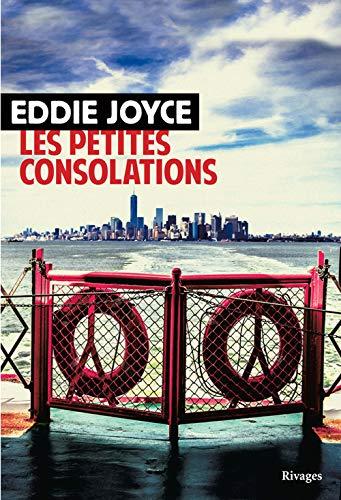 PETITES CONSOLATIONS (LES): JOYCE EDDIE