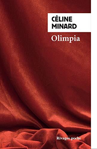 OLIMPIA: MINARD CÉLINE