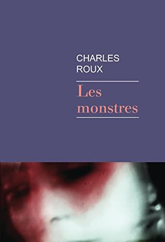 9782743651909: Les Monstres