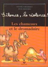 9782743802349: Les chameaux et le dromadaire