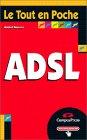 9782744013171: ADSL