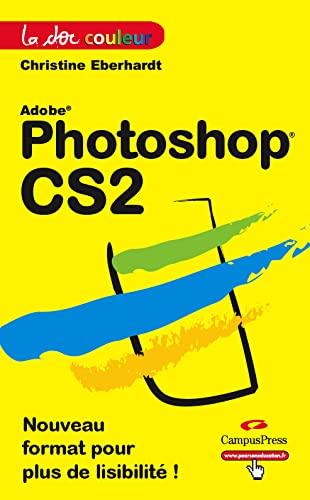 9782744019999: Photoshop CS 2