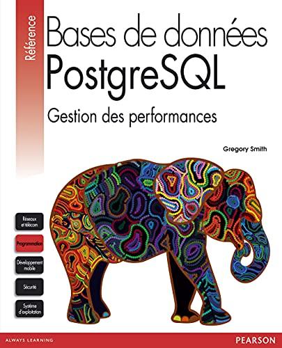 9782744024832: Bases de données PostgreSQL 9.0