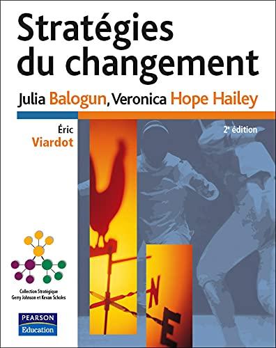 9782744071256: Balogun:Gestion strat du change _p2