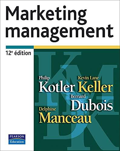 marketing management 14th edition kotler and keller study guide A detailed summary of phillip kotler's marketing management book slideshare uses cookies to improve functionality and performance, and to provide you with relevant advertising if you continue browsing the site, you agree to the use of cookies on this website.