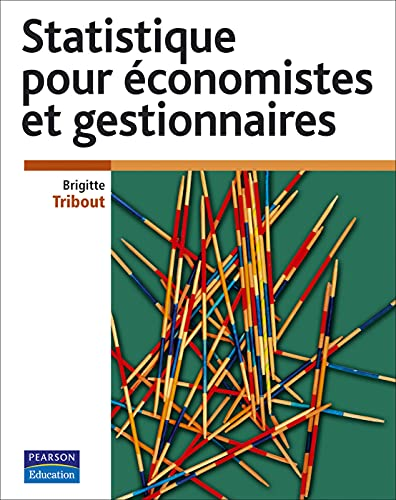 9782744071751: Tribout (French Edition)