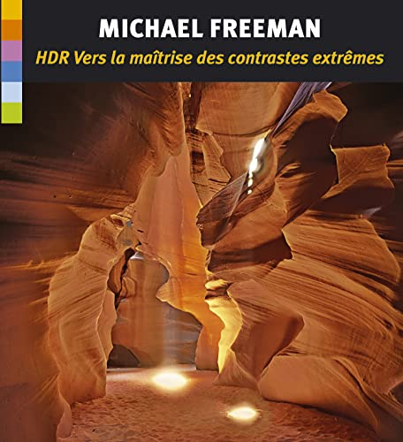 9782744092145: HDR (French Edition)