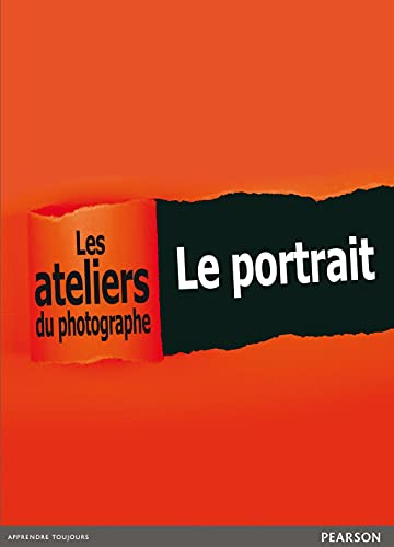 9782744094804: Le portrait