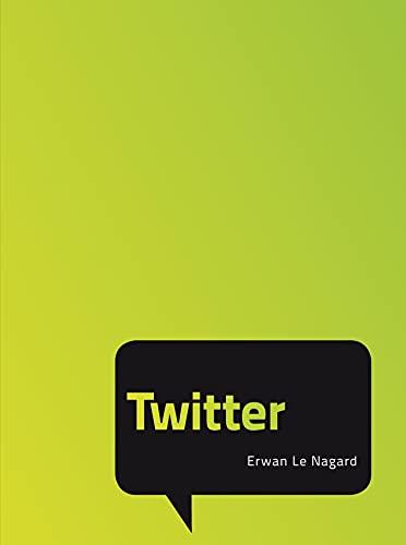 9782744094927: Twitter