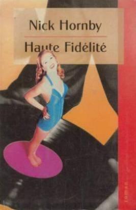 9782744116414: Haute fidélité