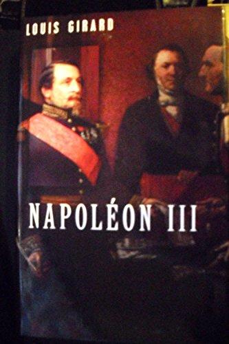 9782744119484: Napoléon III