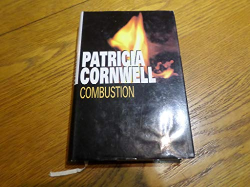 9782744131103: Combustion