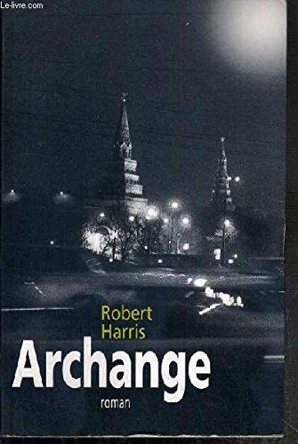 Archange: n/a