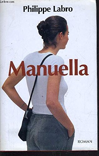 9782744134265: Manuella