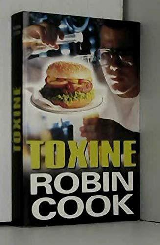 9782744135187: Toxine