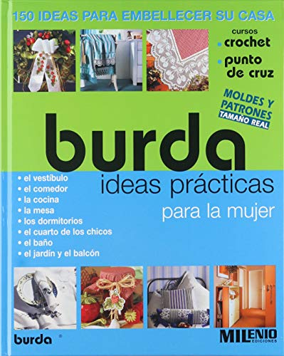 9782744141638: Décore votre intérieur, 150 idées pour embellir votre maison