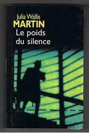 Le poids du silence: n/a