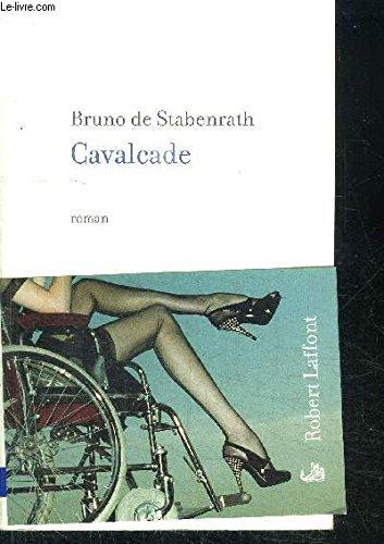 9782744154782: Cavalcade