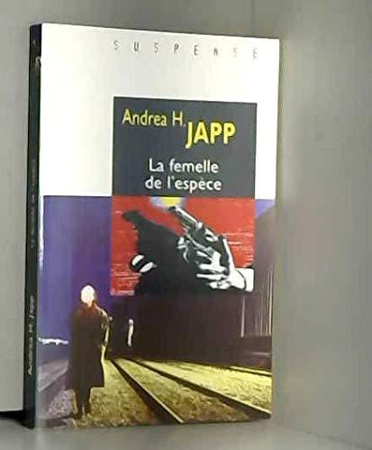 9782744156267: Contes d'Amour et de Rage