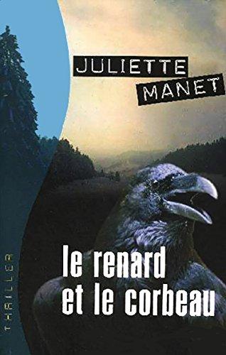 9782744158063: Le renard et le corbeau
