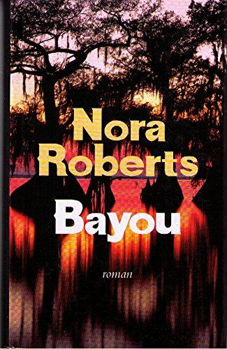 9782744162367: Bayou