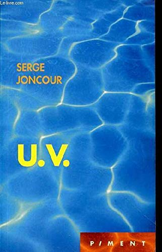 U. V (Piment) (2744171700) by Serge Joncour
