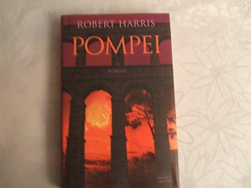 9782744175138: Pompei