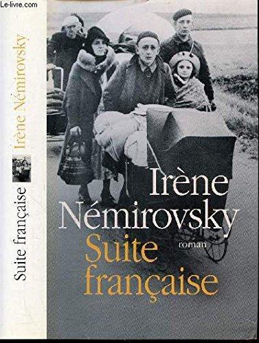 9782744182020: Suite Française