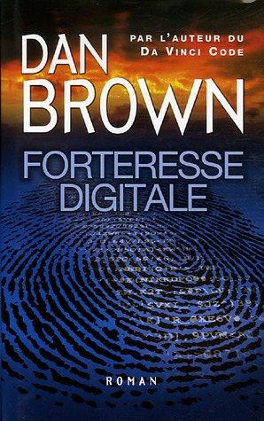 9782744192067: Forteresse Digitale