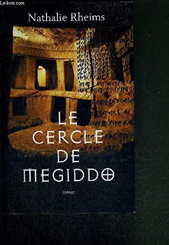 Le cercle de Megiddo: n/a