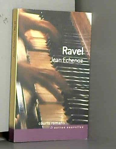 9782744196874: Ravel