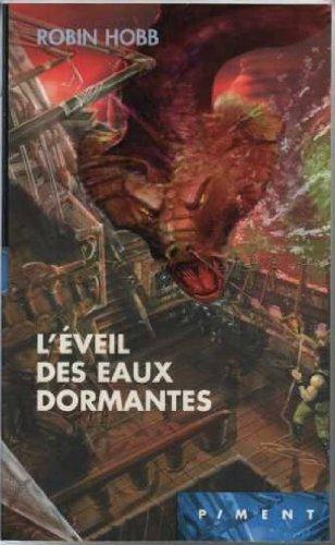 9782744198489: Les Aventuriers de la mer, Tome 6 : L'Eveil des Eaux Dormantes