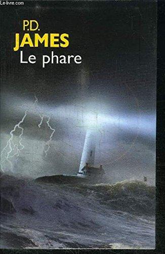 9782744198892: Le phare