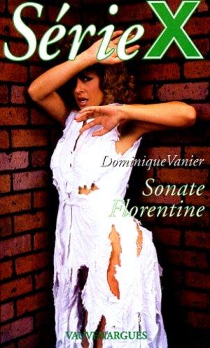 9782744302077: Sonate florentine