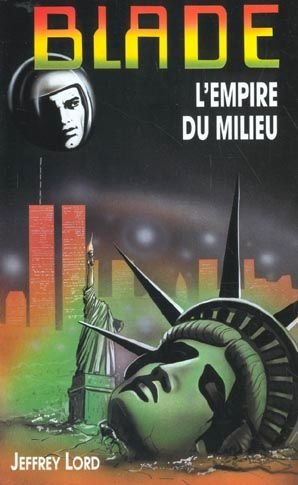9782744307195: L'Empire du milieu