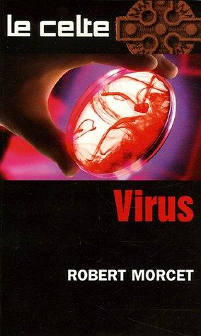 9782744311963: Virus