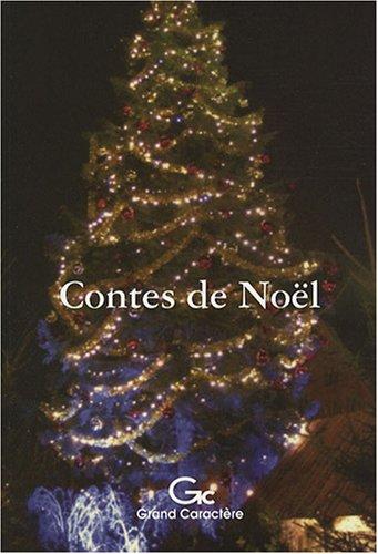 9782744407130: contes de Noël