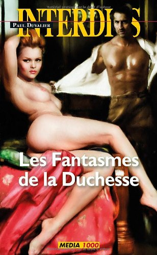 9782744807527: Les interdits n 405 (French Edition)
