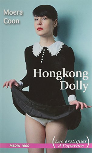 9782744820700: Hong Kong Dolly