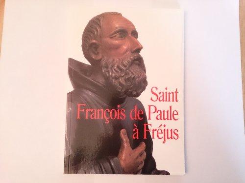 9782744900594: Saint François de Paule