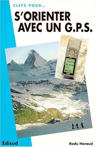 Arbre familier en Provence (L') De la vocation du platane et de q: Annie-H�l�ne Dufour, photos...