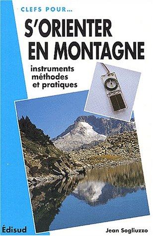 Antonin Artaud ecrivain du Sud: sous la direction de Thierry G