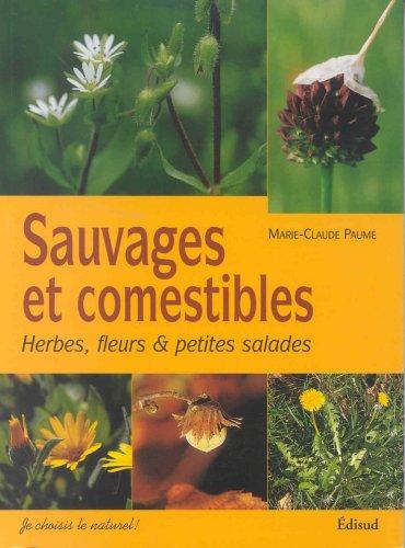 Un bout de chemin avec Marcel Pagnol: Henri Daries