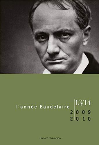Année Baudelaire 13-14. Baudelaire au Japon, hommage: Yoshikazu Nakaji; Keiji