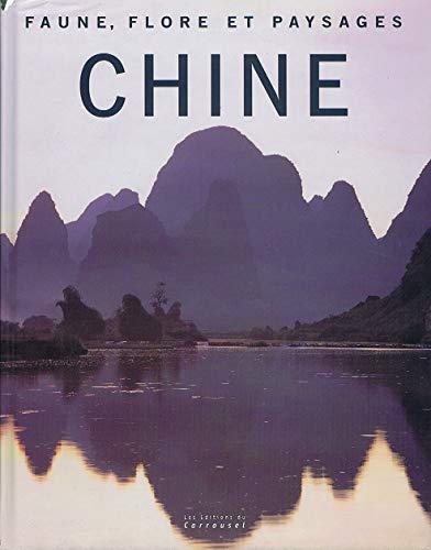 9782745601117: Chine