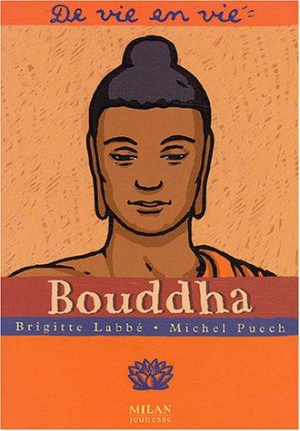 9782745911155: Bouddha
