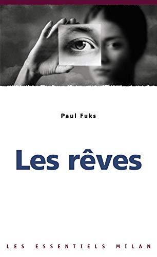 9782745912442: Les Rêves