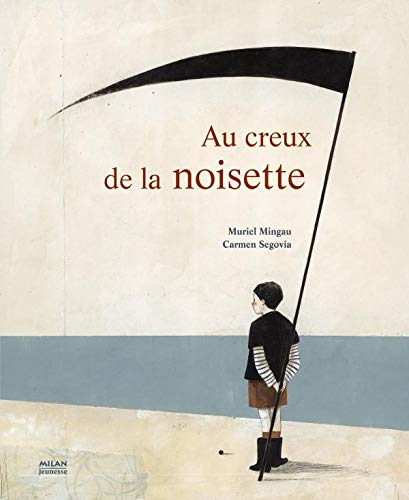 9782745915863: Au creux de la noisette (French Edition)