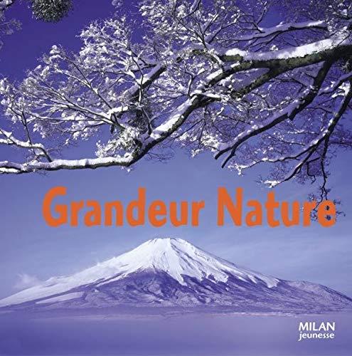 Grandeur nature: Anne Lauprête